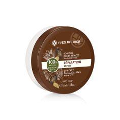 Акция на Відновлювальна Олія 100% Каріте Yves Rocher от YVES ROCHER