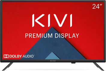 Акция на Kivi 24H510KD от Y.UA