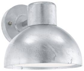 Светильник уличный EGLO ENTRIMO EG-96206 от Rozetka