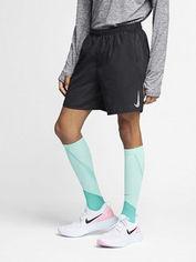 Акция на Спортивные шорты Nike M Nk Chllgr Short 7In Bf AJ7687-010 L (888410978115) от Rozetka