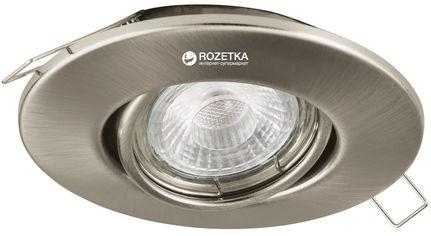 Точечный светильник EGLO Peneto 1 EG-95898 от Rozetka