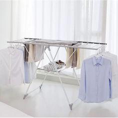 Акция на Сушилка для белья Xiaomi Mr. Bang Dryer Footwear от Allo UA