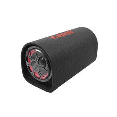 """Акция на Автомобильный сабвуфер Kejays 617 туннель 6"""" TA82 с Bluetooth от Allo UA"""