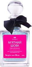 Акция на Пудра для ванны Apothecary Skin Desserts Мятный шелк 300 г (4820000611145) от Rozetka