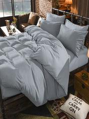 Акция на Комплект постельного белья Domikus Микрофибра 200х220 (4829900020446) от Rozetka