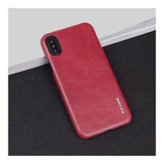 Акция на Панель от G-Case для iPhone X/Xs (6109761097-xs) от Allo UA