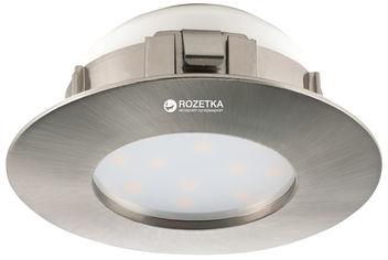 Светильник точечный EGLO EG-95813 от Rozetka
