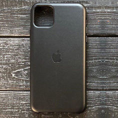 Акция на Панель от Aspor для iPhone 11 Pro Max (084359-11pmax-black) от Allo UA