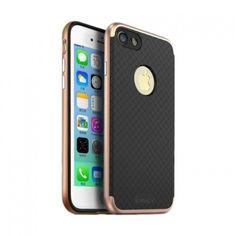 Акция на Панель от IPAKY для iPhone 7 Plus (5330553305) от Allo UA