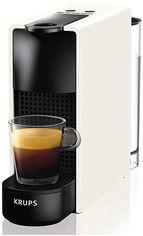 Акция на Krups Nespresso Essenza Mini XN1101 от Stylus