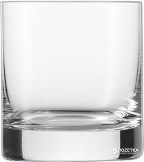 Акция на Набор низких стаканов для виски Schott Zwiesel Paris 315 мл х 6 шт (579704) от Rozetka