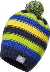 Акция на Зимняя шапка Huppa Neon 80580000-70086 49-51 см (4741468624846) от Rozetka