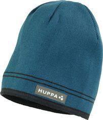 Акция на Шапка Huppa Tom 80120000-80066 55-57 см (4741468766140) от Rozetka