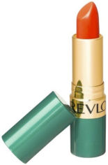 Акция на Помада для губ Revlon Moon Drops Lipstick 067 very mauve 4.25 г (309970577674) от Rozetka