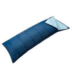 Акция на Спальный мешок одеяло L.A.Trekking ANCHORAGE 82231 от Allo UA