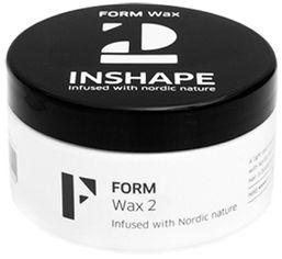 Воск InShape Form Wax-2 с легкой фиксацией 100 мл (7350078000208) от Rozetka