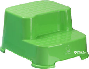 Ступенька в ванную Babyhood BH-504 Зеленая (BH-504G) от Rozetka