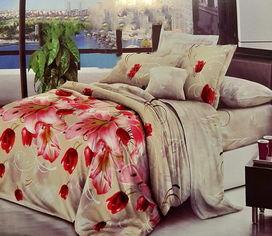 Акция на Комплект постельного белья Modern Микросатин 15-0079 Newcastle Односпальный (2200002515016) от Rozetka
