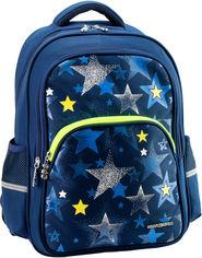Акция на Рюкзак Cool For School Синий 130-145 см (CF86737-01) от Rozetka