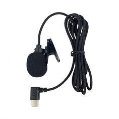 Акция на Микрофон AirOn ProCam 7/8 USB Type-C от Allo UA