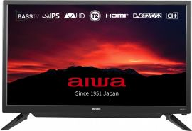 Акция на Телевізор Aiwa JH32BT700S от Територія твоєї техніки