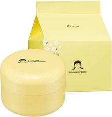Акция на Крем для лица Diapretty Banana Milky Cream 50 мл (8809532990139) от Rozetka