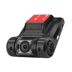 Акция на Видеорегистратор E-Ace Mini WiFi Novatek 96658 170° FHD 1080P (1005-387-00) от Allo UA