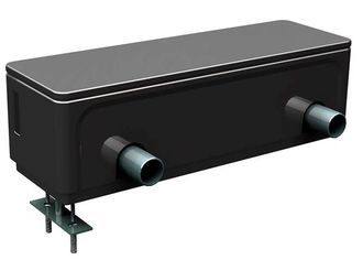 Акция на Гидравлическая стрелка Bosch WHY 120/80 от MOYO
