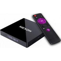 Акция на NEXON X9 4 ГБ / 64 ГБ от Allo UA