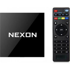 Акция на NEXON X1 2 ГБ / 16 ГБ от Allo UA