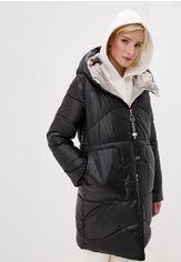 Акция на Куртка утепленная Snow Airwolf от Lamoda