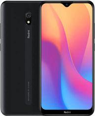 Акция на Xiaomi Redmi 8A 4/64GB Black от Y.UA