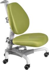 Акция на Детское ортопедическое кресло Mealux Champion WKZ (Y-718 WKZ) от Rozetka