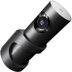 Акция на Видеорегистратор BauTech DDPai MINI ONE от Allo UA