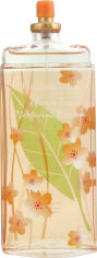 Акция на Тестер Туалетная вода для женщин Elizabeth Arden Green Tea Nectarine Blossom 100 мл (2000098286896/085805544836) от Rozetka