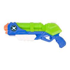 Акция на Водный бластер X -Shot Stealth soaker (01232Q) от Будинок іграшок