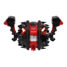 Акция на Игрушечный робот Grrrumball  Громила на радиоуправлении (YW858330) от Будинок іграшок