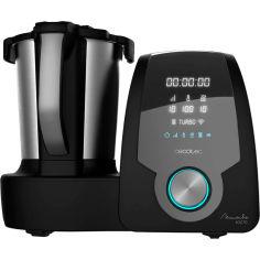 Акция на Кухонная машина CECOTEC Mambo 10070 от Foxtrot