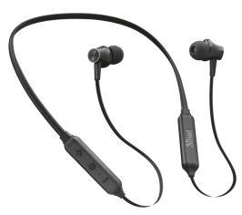 Акция на Навушники Trust Ludix Lightweight Bluetooth Wireless Sports Earphones (23108) от Територія твоєї техніки