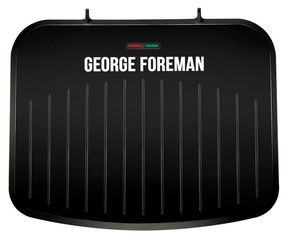 Акция на Гриль George Foreman 25810-56 от MOYO