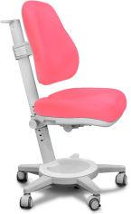 Акция на Детское кресло Mealux Cambridge KP (Y-410 KP) от Rozetka