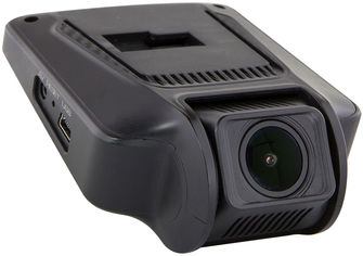 Акция на Видеорегистратор Falcon DVR HD91-LCD Wi-fi от Rozetka