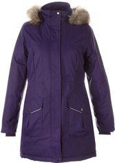 Акция на Куртка Huppa Mona 2 12208230-70073 176-182 см (4741468938189) от Rozetka