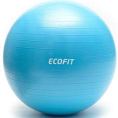Акция на Фитбол Ecofit MD1225 75см/1300 гр (К00015206) от Allo UA