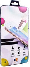 Акция на Защитная пленка Drobak Hydrogel для Xiaomi Redmi Note 9 (232346) от Rozetka