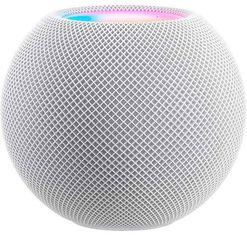 Акция на Apple HomePod mini White (MY5H2) от Stylus