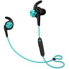 Акция на Навушники 1More iBFree Sport (E1018BT) Blue от Територія твоєї техніки