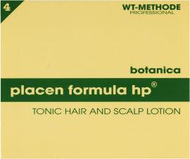 Акция на Ампулы Placen Formula HP Botanica Tonic Hair and Scalp Lotion 6 х 10 мл (4260002980298) от Rozetka