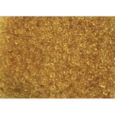 Акция на Бисер  FGB калиброванный Чешский 25 грамм 10/0 90 (2АС) (80060) от Allo UA