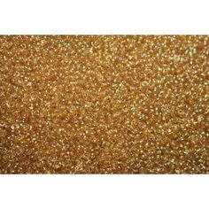 Акция на Бисер  FGB калиброванный Чешский 25 грамм 10/0 58 (32А) (17050) от Allo UA